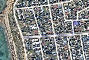 6 Throw Street, Aldinga Beach, SA 5173