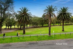 44 Park Place, South Yarra, Vic 3141