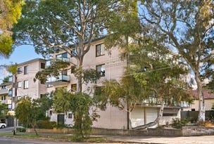 11/37 Harnett Avenue, Marrickville, NSW 2204