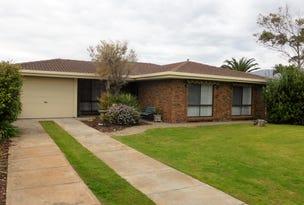 12  Esperance Street, Port Noarlunga South, SA 5167
