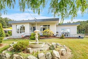 388 Scotts Road, Cairns Bay, Tas 7116