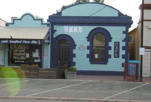 39-41 Herbert Street, Laura, SA 5480