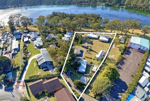 187B Jacobs Drive, Sussex Inlet, NSW 2540