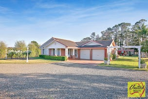 46 Werriberri Road, Orangeville, NSW 2570