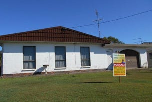 5 Acacia Road, Halifax, Qld 4850