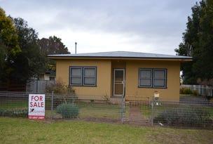 26 Bobs Street, Gilgandra, NSW 2827