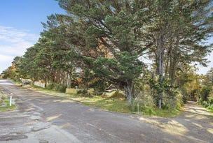 9 Inconstant Street, Blackheath, NSW 2785