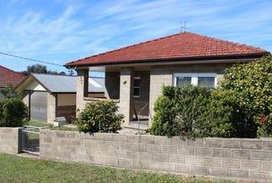5 BOUNDARY STREET, Wallsend, NSW 2287