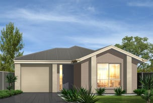 Lot 36 Causeway Road, Glanville, SA 5015