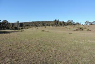 79 Winfarthing Road, Marulan, NSW 2579