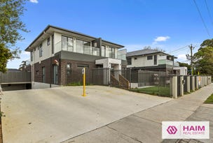 848 Centre Road, Bentleigh East, Vic 3165