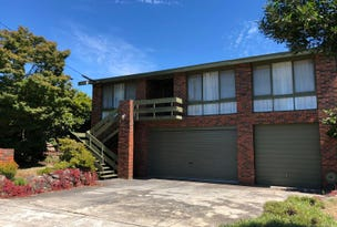 8 Dianne Grove, Vermont South, Vic 3133