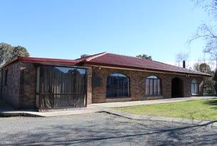 60 Ramsay Rd, Tumbarumba, NSW 2653