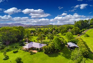 79 Tallowood Road, Possum Creek, NSW 2479