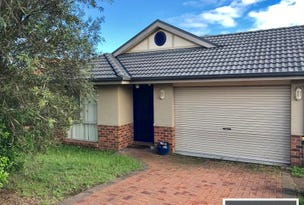 10 Ager Cottage Crescent, Blair Athol, NSW 2560