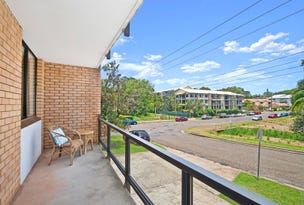 2/9 Flynn Street, Port Macquarie, NSW 2444