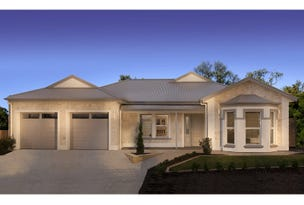 Lot 1 Melrose Ave, Clearview, SA 5085
