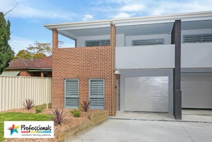 686a Henry Lawson Drive, East Hills, NSW 2213
