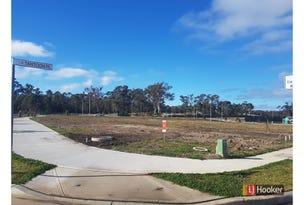 1 Tantoon Place, Denham Court, NSW 2565