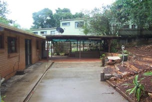 35 Scenic Highway, Cooee Bay, Qld 4703