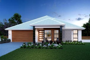 Lot 124 Myrl St, The Outlook, Calala, NSW 2340