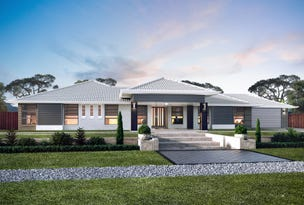Lot 22 New Road, The Paddock Estate, Stockleigh, Qld 4280