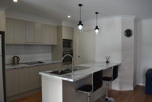 21 Melaleuca Place, Taree, NSW 2430