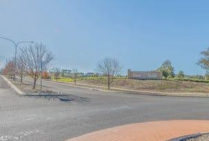 2 Harvest Circuit, Cowra, NSW 2794
