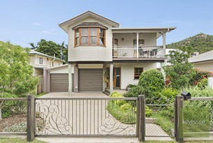 1B Plant Street, West End, Qld 4810