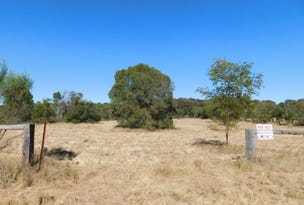 Lot 12 Tom Smith Drive, Nanango, Qld 4615