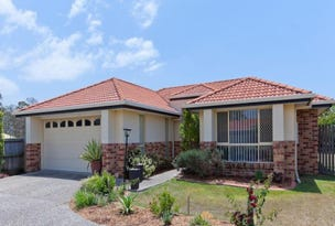 7 Dunne Court, Meadowbrook, Qld 4131
