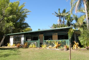 346 Midge Point Road, Midge Point, Qld 4799
