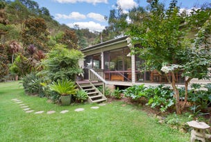 36 Monash Avenue, Great Mackerel Beach, NSW 2108