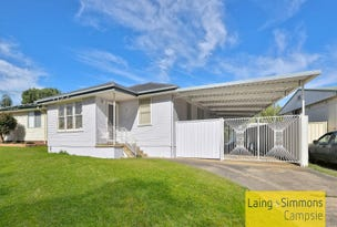 6  Sullivan Avenue, Lurnea, NSW 2170