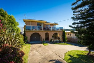 75 Merimbula Drive, Merimbula, NSW 2548