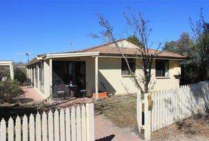 1459 Mid-Western Highway, Evans Plains, NSW 2795