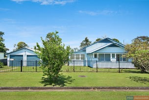 7 Richmond Street, Casino, NSW 2470