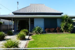 105 Deniliquin Street, Tocumwal, NSW 2714