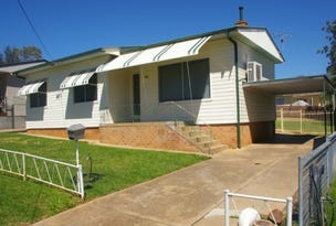 46 Croydon Avenue, Tamworth, NSW 2340