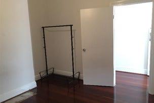 11  Lane Street, Perth, WA 6000