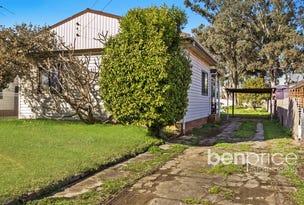 52 Palmerston Road, Mount Druitt, NSW 2770