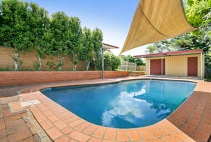 29 Clayton Crescent, Rutherford, NSW 2320