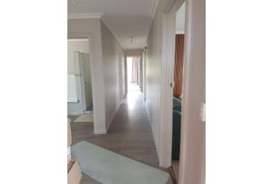 West Launceston, address available on request