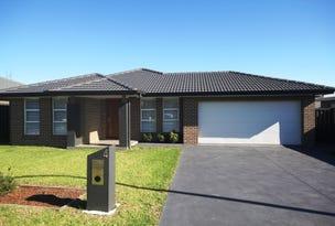 4 Silvereye Close, South Nowra, NSW 2541