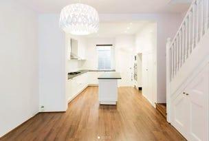 66 Glenmore Road, Paddington, NSW 2021