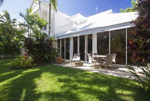 Villa 175 Bougainvillea Way North, Port Douglas, Qld 4877