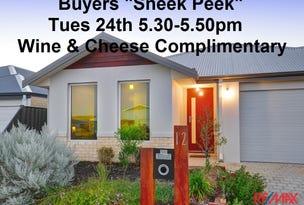 12 Basedow Chase, Banksia Grove, WA 6031