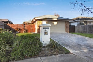 44 Hoddle Street, Sale, Vic 3850
