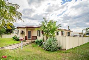 43 Flett Street, Taree, NSW 2430
