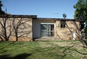 26 Comerford St, Cowra, NSW 2794